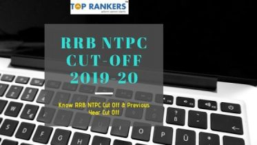 RRB NTPC Cut off 2019 – Check NTPC Cut off Zone Wise