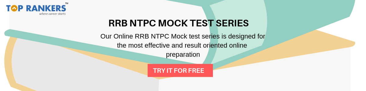 medical fitness test for RRB NTPC