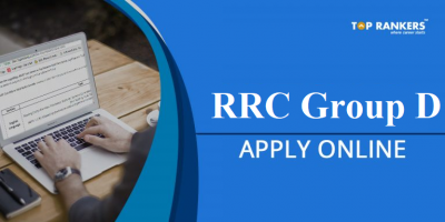 RRC Group D Application Form 2019 | Final Submission Date April 26, 2019