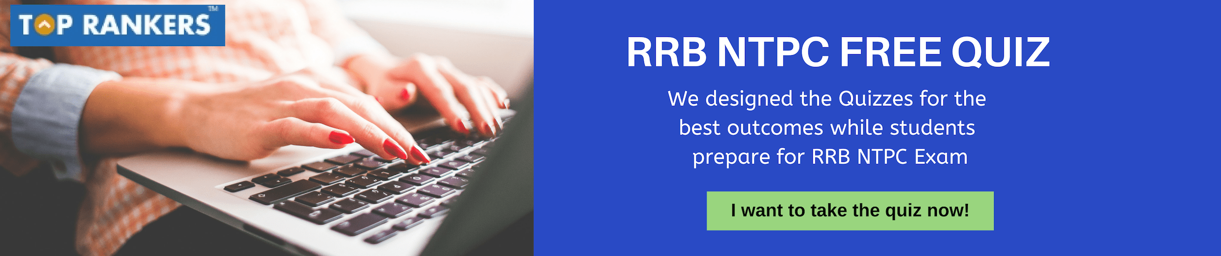 rrb group d eligibility