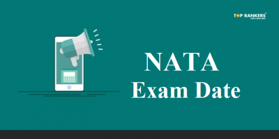 NATA Exam Date 2019 | NATA 1 & 2 along with Exam Day Instructions