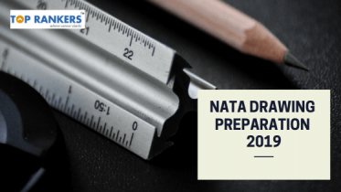 NATA Drawing Preparation 2019