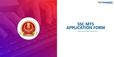 SSC MTS 2020 Apply Online:Check for Direct Link Here