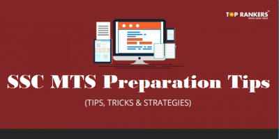 SSC MTS Preparation Tips | Paper 1 & 2 Section-wise Preparation Strategy