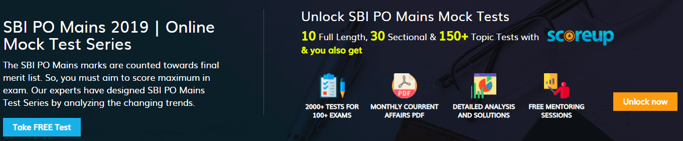 sbi po application form correction