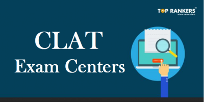 CLAT Exam Centers 2019 | Documents, Scribe, Instructions, and Participating NLUs