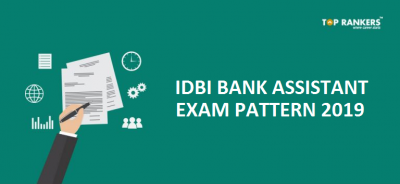 FCI Exam Pattern 2019