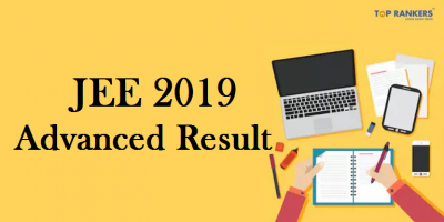 JEE Advanced Result 2019 declared | Direct link to download Scores