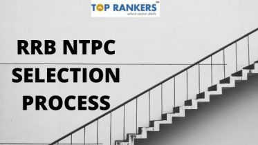 RRB NTPC Selection Process 2019-20