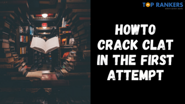 How To Crack CLAT In First Attempt