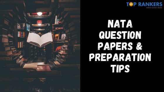 nata question papers