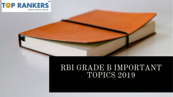 Image result for Why is RBI Grade B Admit Card Important?