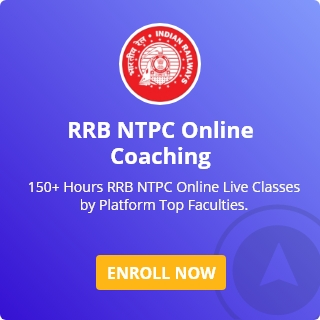 rrb alp exam dates