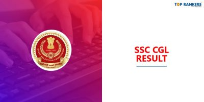 SSC CGL Result 2020: Check SSC CGL Tier 1 Marks