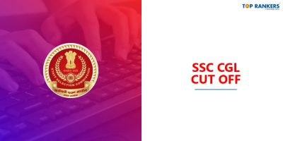SSC CGL Cut Off Marks 2020 Check Category & Region Wise Cut Off Marks