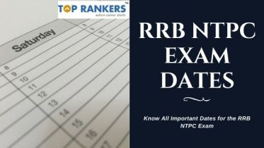 RRB NTPC Exam Dates 2020: Check Complete Exam Schedule