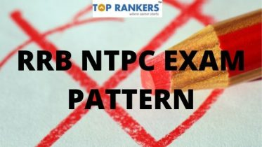 RRB NTPC Exam Pattern 2020- Railway NTPC Pattern (Stage 1 & 2)
