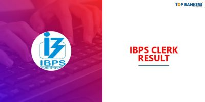 IBPS Clerk Mains Result 2020:Check Expected Result Date