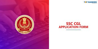SSC CGL Application Form 2020-21: Check Steps to Apply Online @ssc.nic.in