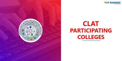 CLAT Participating Colleges 2020 Check Complete List