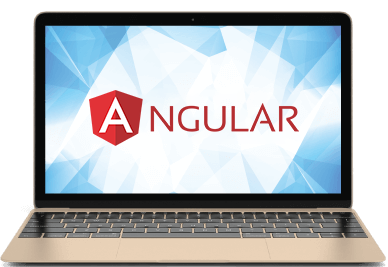 Learn Angular | Angular Tutorial for Beginners | Internshala