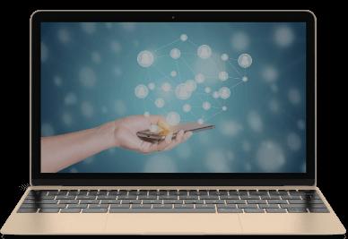 IoT Training | Learn IoT | Build IoT Projects | Internshala