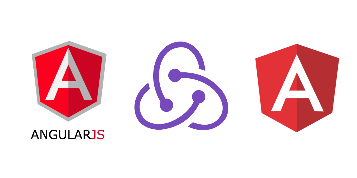 Upgrade AngularJS to Angular