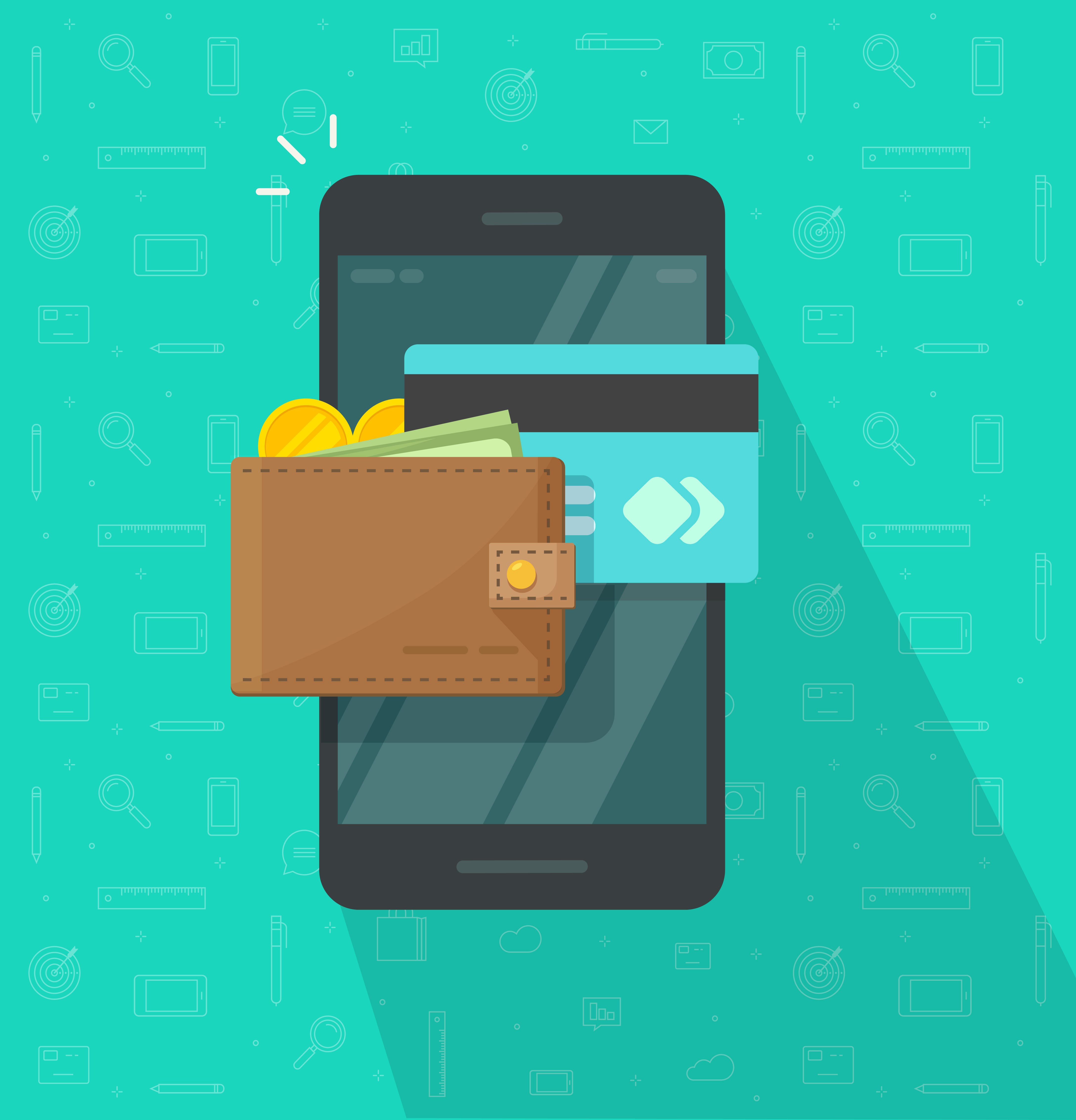 eCommerce multiple payment option