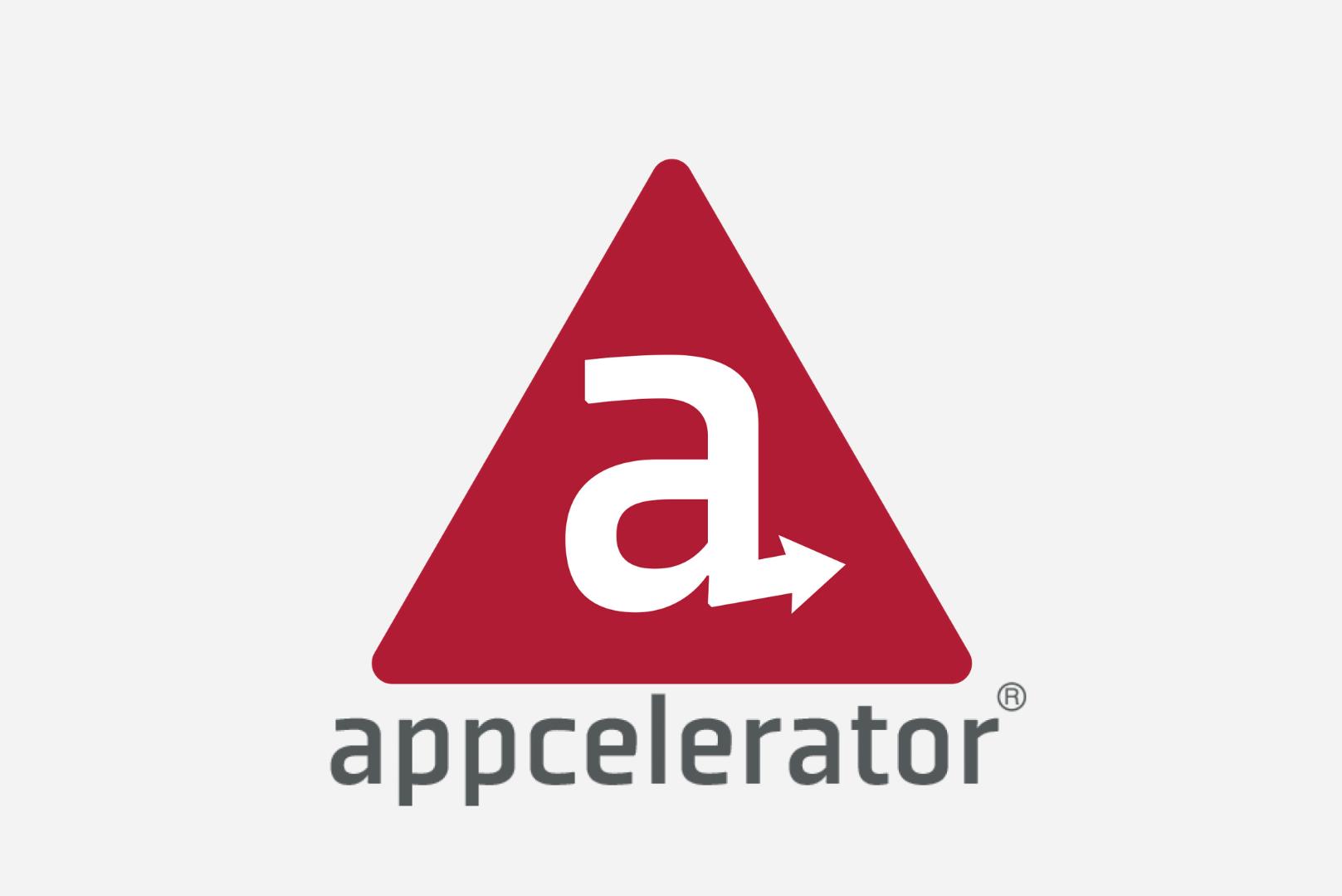 Appcelerator Titanium for Android