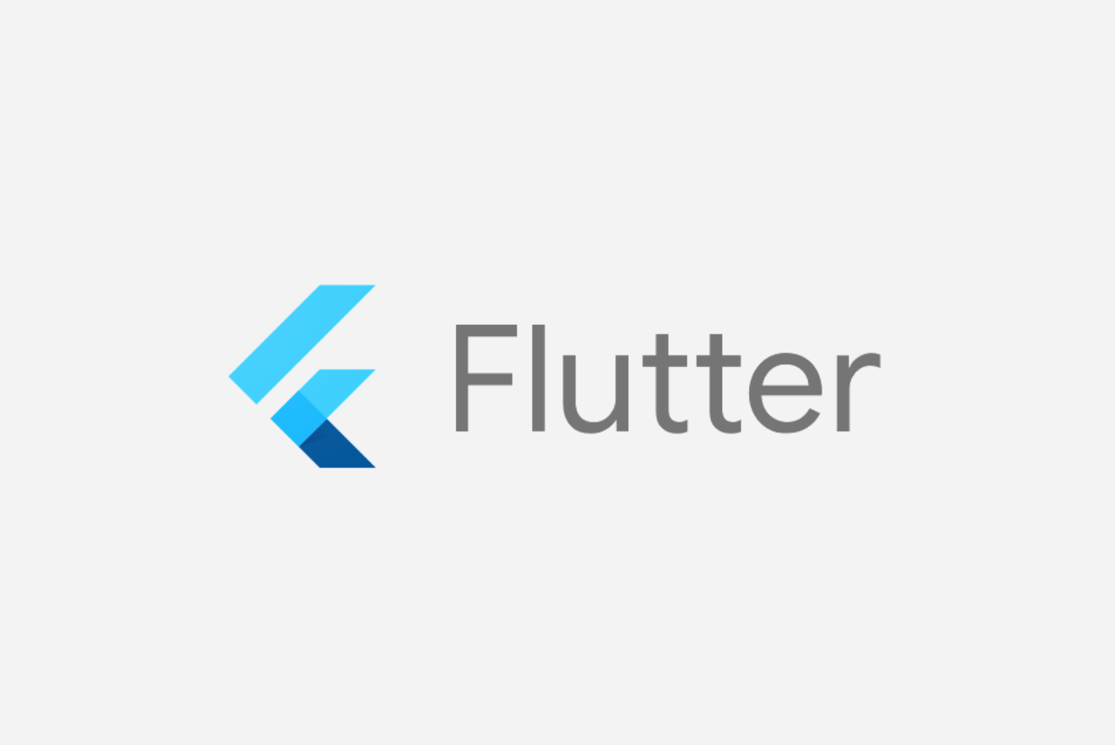 Flutter for Android