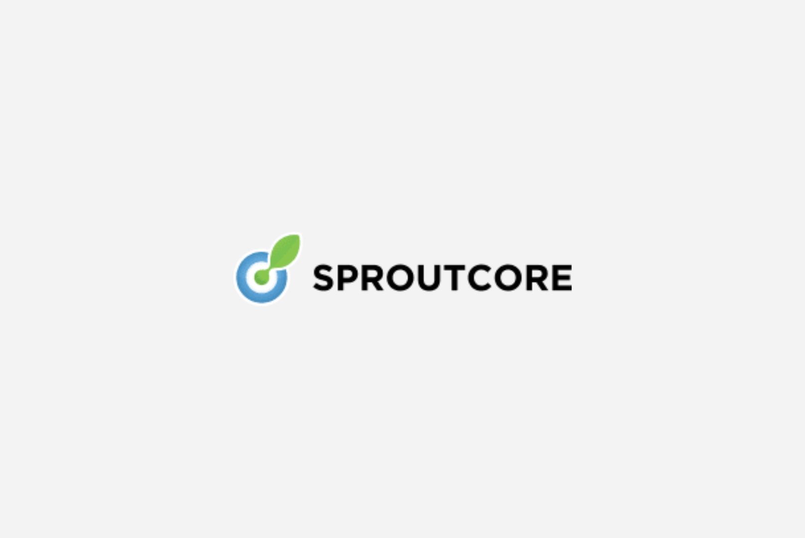 Sproutcore JavaScript Framework for Android