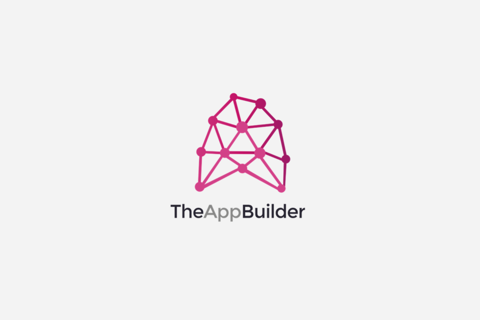TheAppBuilder for Android