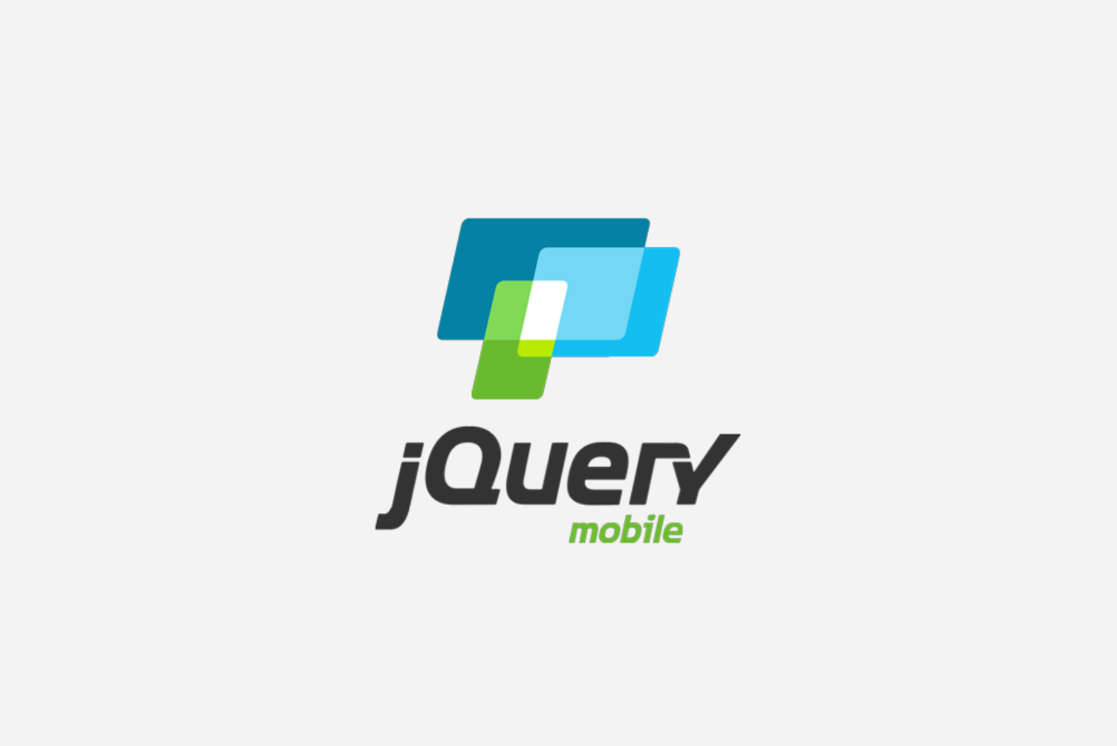 jQuery Mobile for Android