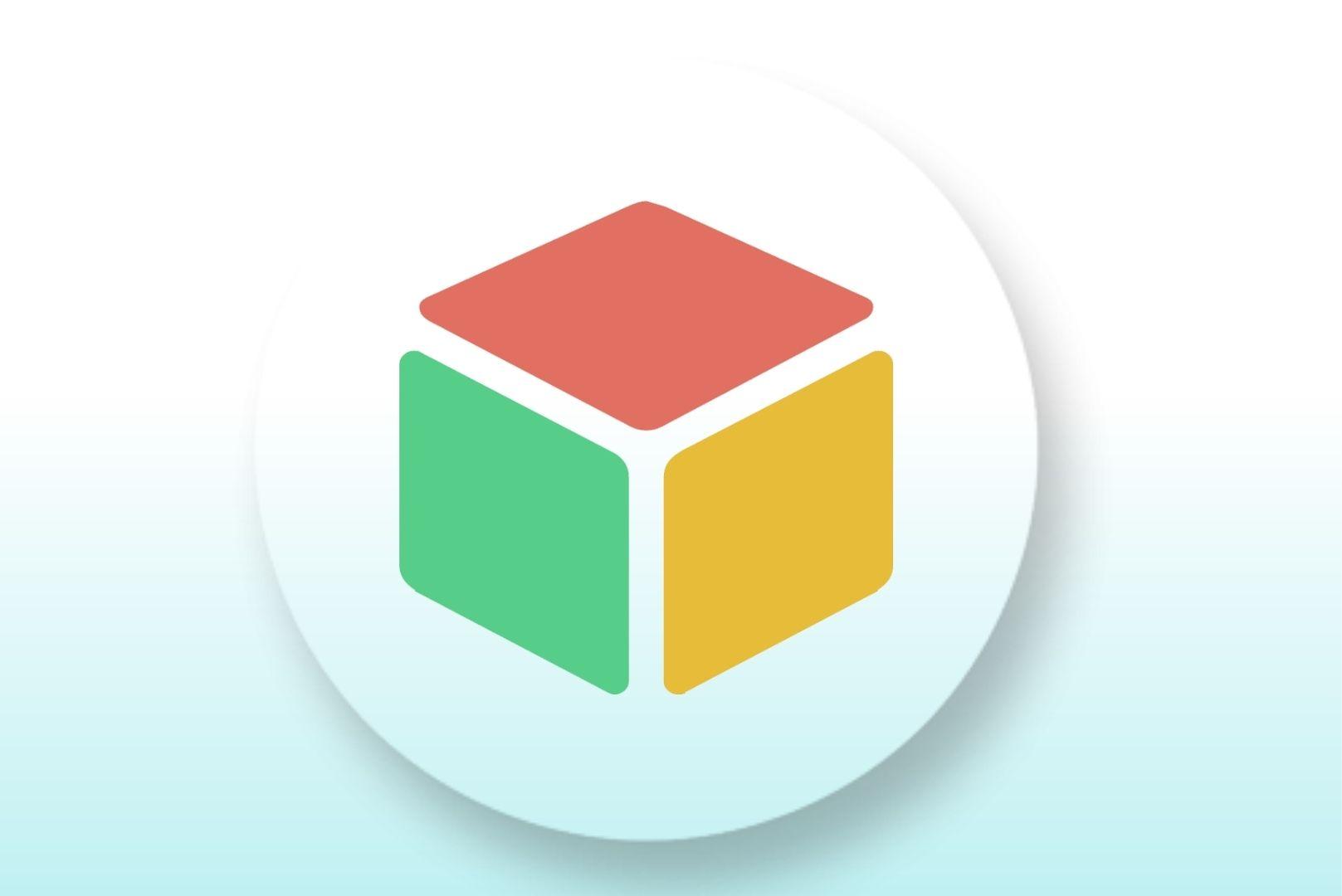 Appetize flutter app development tools