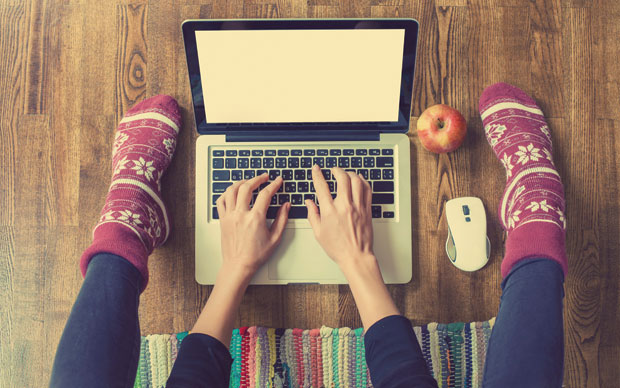5 Effective Strategies to Market Your Freelance Career