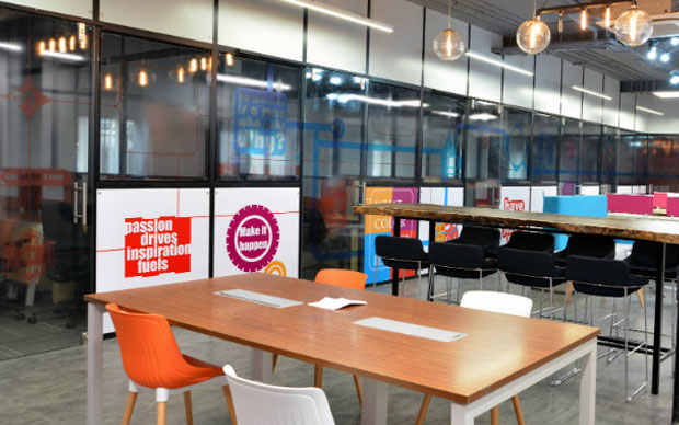 How these startups offer space solutions to freelancers, startups, and corporates