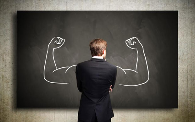 6 Ways to Become a Powerful Influencer in Your Business Segment