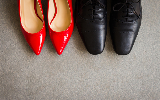 The Big Question: Can married couples be successful co-founders?