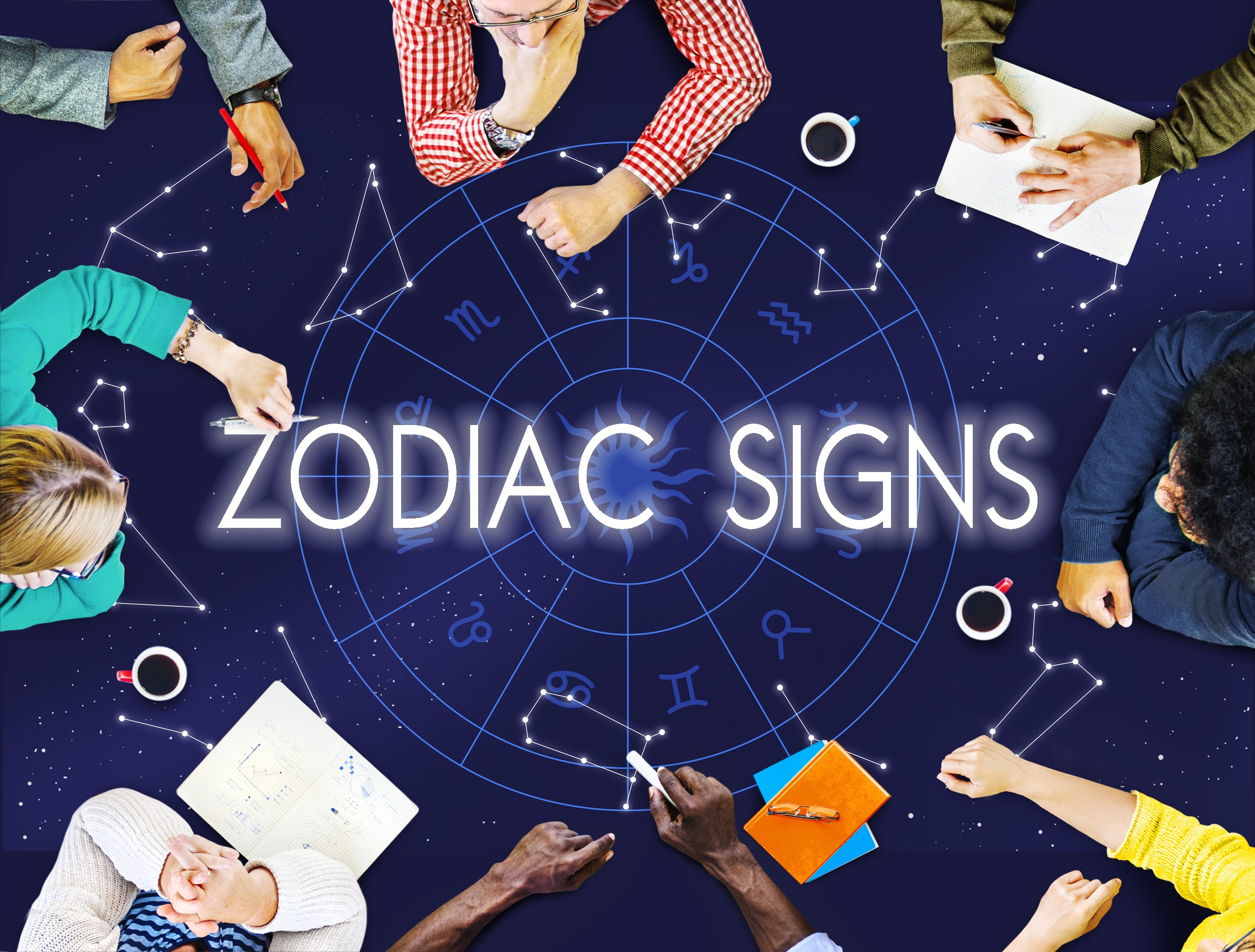 How To Negotiate And Win Your Way With Each Zodiac Sign