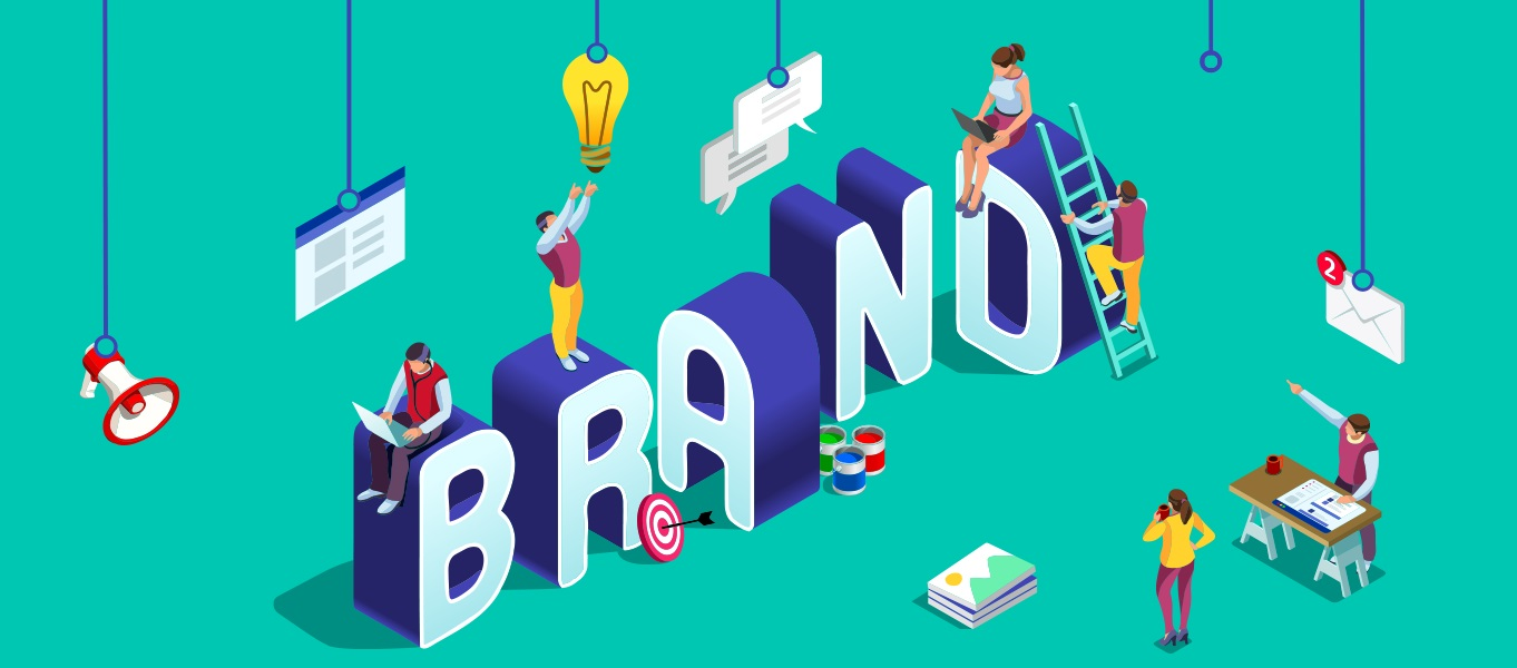 Marketing 101: How to Organically Build a Brand in a New High-Growth Category