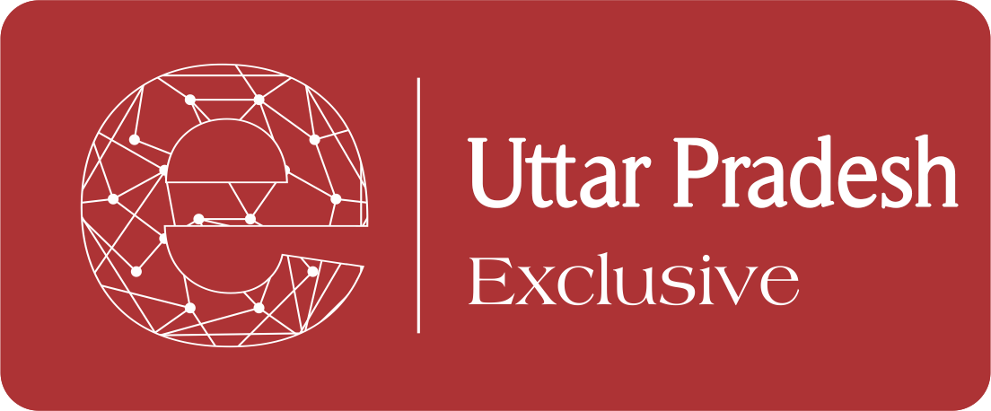 Uttar Pradesh Exclusive