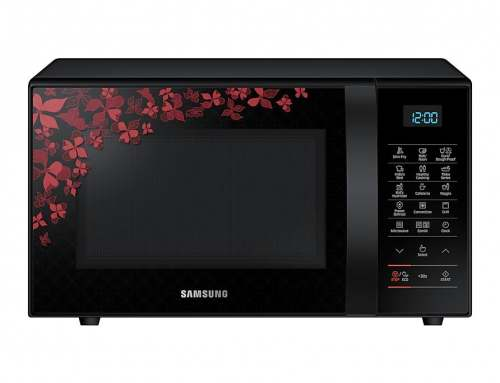 Cooking Appliances Archives Samsung Vijay Electronics