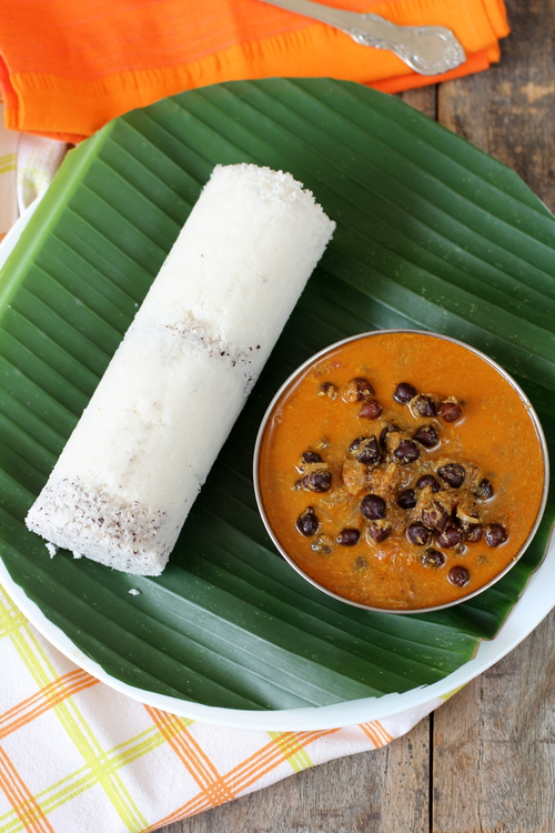 Your Kerala Trip Is Incomplete Without Feasting On These Dishes
