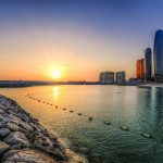Abu Dhabi switches on the largest 'virtual battery plant' on Earth