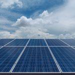 Sweden set to reach its 2030 renewable energy target