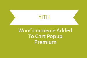 Yith Woocommerce Added To Cart Popup Premium 1.png
