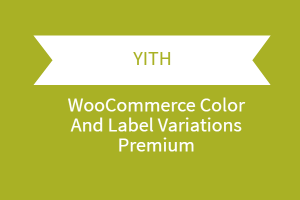 Yith Woocommerce Color And Label Variations Premium 1.png