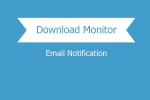 Download Monitor Email Notification 1.jpg