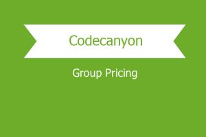 Woocommerce Group Pricing 3.3