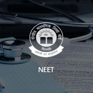 NEET 2019: Free Mock Tests, Notification, Syllabus- Eduwhere
